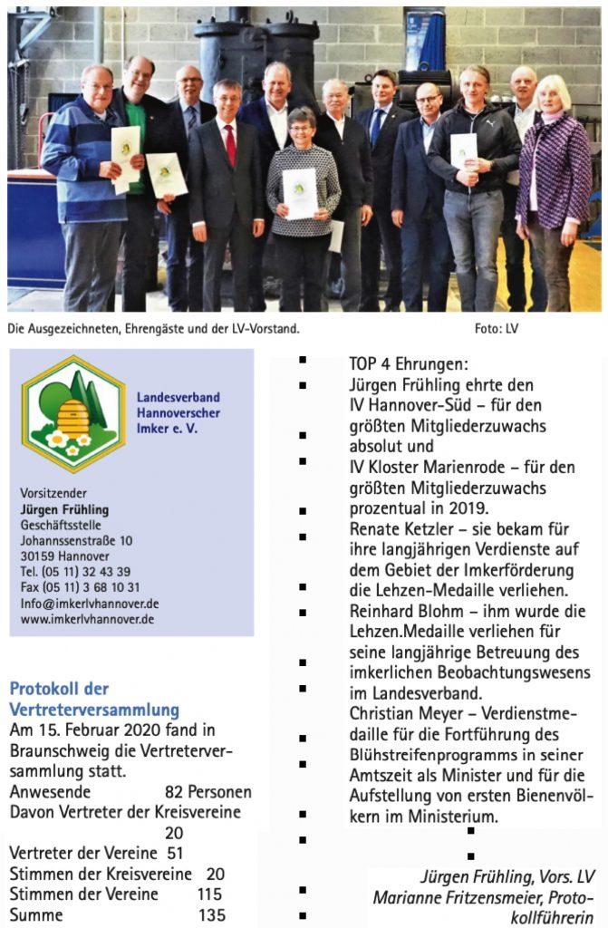 Vertreterversammlung_Landesverband_Hannoverscher_Imker_2020-02-15